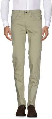 Levi's Casual pants - Item 13078485HI