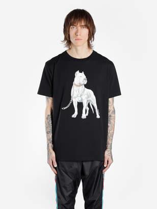 Marcelo Burlon County of Milan T-shirts