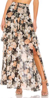 Thurley Tiamo Skirt
