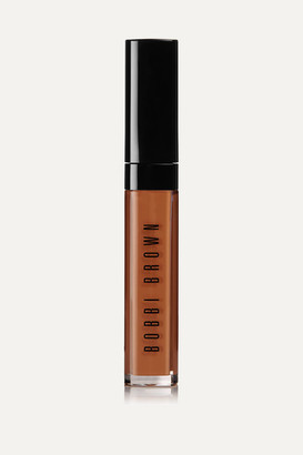 Bobbi Brown Instant Full Cover Concealer - Chestnut, 6ml