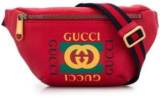 b0b55ece4849 Gucci Red Men's Bags - ShopStyle