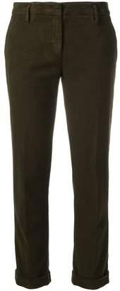 Aspesi chino trousers