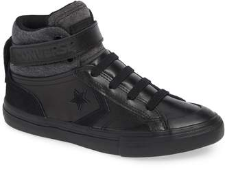Converse Pro Blaze High Top Sneaker