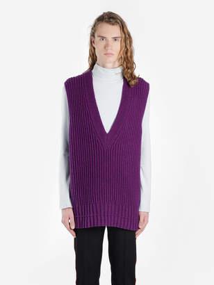Calvin Klein Waistcoats