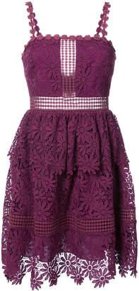 Zac Posen Helena dress