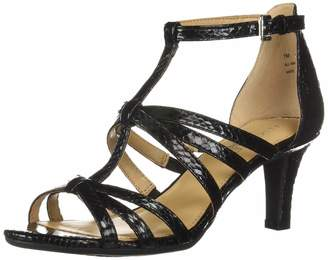 Aerosoles Women's PASSIONFRUIT Heeled Sandal