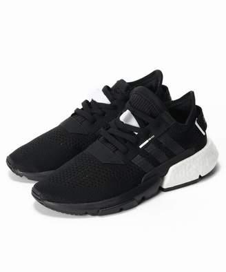 adidas (アディダス) - Joint Works Adidas Pod-S3.1pk