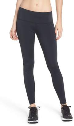 Brooks Go To Running Tights