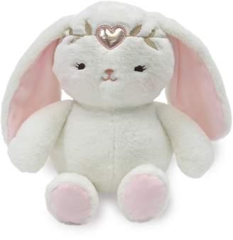 Lambs & Ivy Confetti Plush Bunny