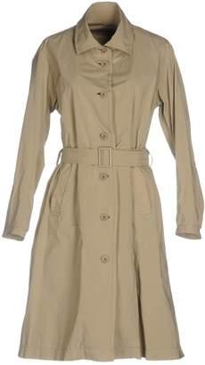 Issey Miyake Overcoats - Item 41773059
