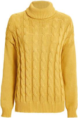 Faithfull The Brand Remi Sweater