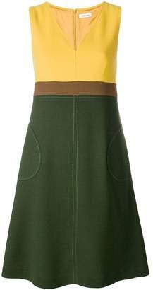 P.A.R.O.S.H. Lachi dress