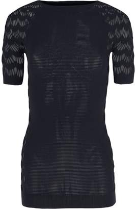Wolford T-shirts