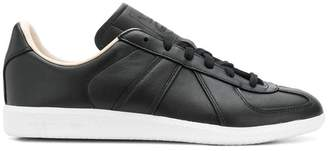 adidas BW Army sneakers