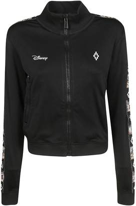 Marcelo Burlon County of Milan Disney Tape Jacket