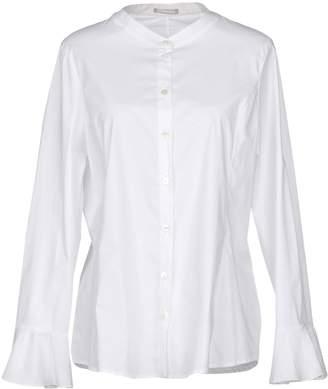 Hemisphere Shirts