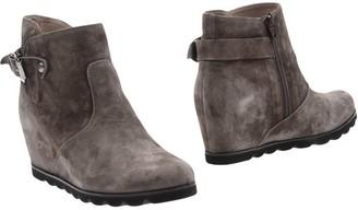 DONNA SOFT Ankle boots - Item 11305426FR