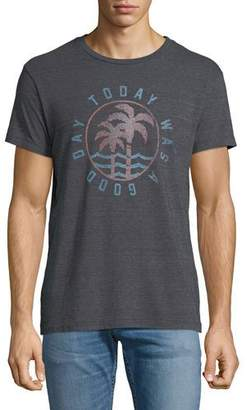 Sol Angeles Good Day Graphic T-Shirt