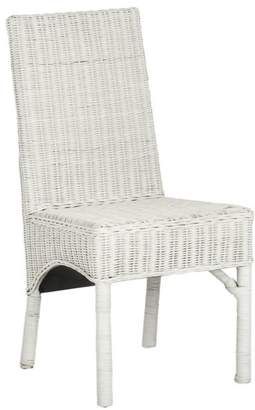 Safavieh Sommerset Side Chairs, Set of 2