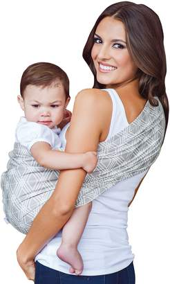 Hotslings Adjustable Pouch Baby Carrier Sling