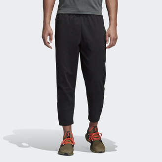adidas ID Summer Track Pants