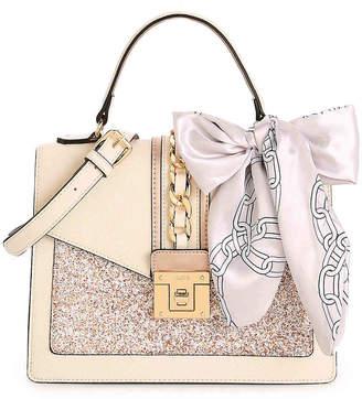 0712b7d7234 Aldo White Handbags - ShopStyle