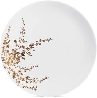 Vera Wang Wedgwood Jardin Dinner Plate
