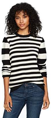 Volcom Junior's Keep Cruisin Sweater