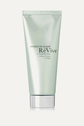 RéVive Purifying Clay Mask, 75ml - one size
