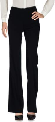Angelos Frentzos Casual pants - Item 13027793BO