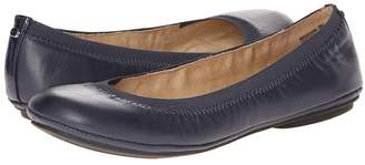 Bandolino Edition Women's Flat Shoes