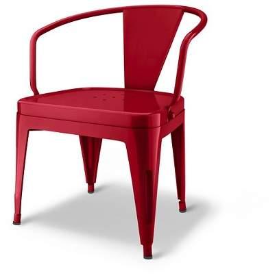 Pillowfort Industrial Kids Activity Chair (Set of 2) 2