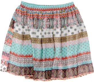 Please Skirts
