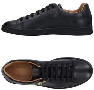 Marc Jacobs Low-tops & sneakers