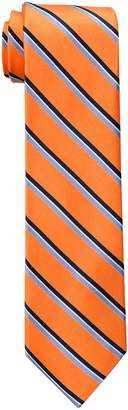 Tommy Hilfiger Men's Core Stripe Tie
