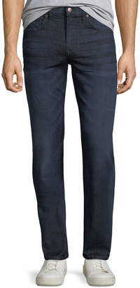 Joe's Jeans Men's The Classic-Fit Grand Jeans, Dark Blue