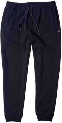 Rip Curl Men's Destination Regular-Fit Fleece Sweatpants