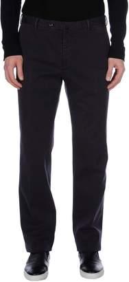 Incotex Casual pants - Item 36834775IB