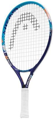 Head Instinct 19in Junior Tennis Racquet Purple / Blue