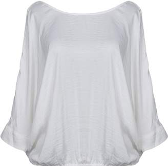 Tart Collections Blouses