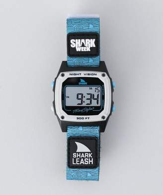 Freestyle (フリースタイル) - [FREESTYLE]SHARK CLASSIC LEASH WATCH/ウォッチ