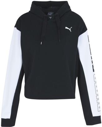 Puma Sweatshirts - Item 12218785XE