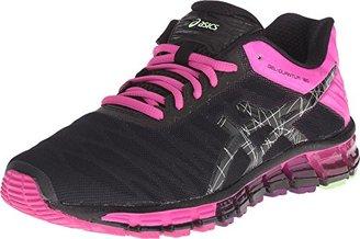 ASICS Women's Gel-Quantum 180 Running Shoe $59.95 thestylecure.com