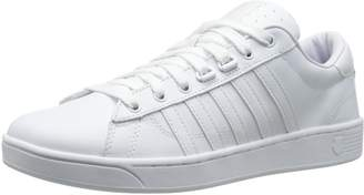 K-Swiss Men's Hoke Comfort Memory Foam Shoe