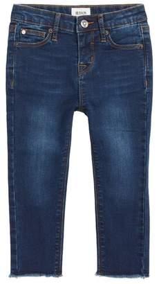 Hudson Calin Pull-On Skinny Jeans