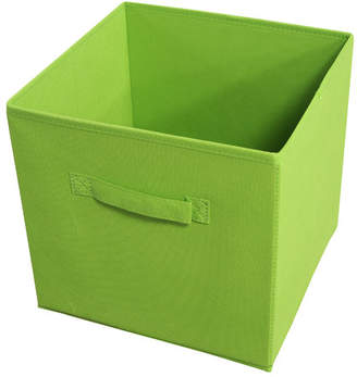 Co Achim Importing Collapsible Fabric Storage Bin