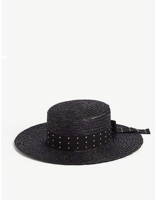 895a2ec31fa Womens Rhinestone Hats - ShopStyle