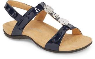 516668ace49 Orthaheel Shoes And Sandals - ShopStyle