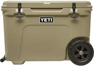 Fly London Yeti YETI Tundra Haul Cooler