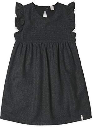 Esprit Girl's RK30213 Dress,18-24 Months